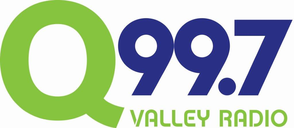 Valley Radio Q997
